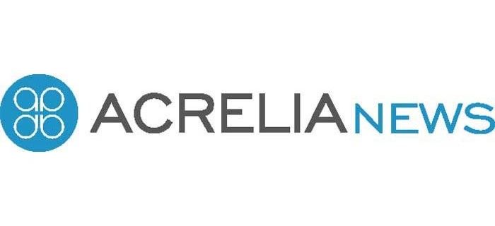 Acrelia – Group