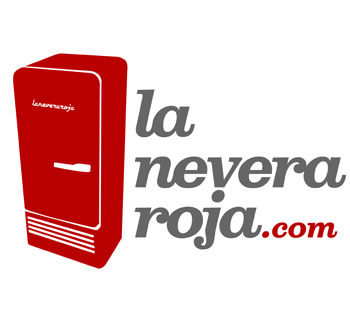 La Nevera Roja viene a First Tuesday
