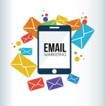 Entregabilidad en una campaña de email marketing