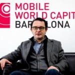 Mobile World Capital en First Tuesday, con Aleix Valls